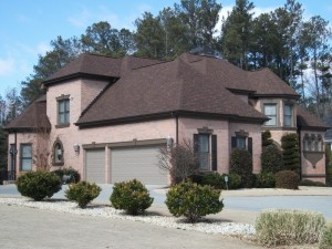 New Roof Dacula, Roofing Dacula, Roof Replacement Dacula