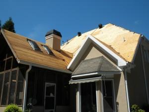 Roof repairs Cumming, roofing contractors Cumming