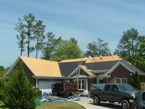 Roof repairs Gainesville, roofing Contractors Gainesville